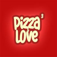 Pizza & Love 3  - Córdoba
