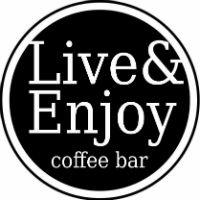 Live & Enjoy