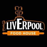 Liverpool Food House