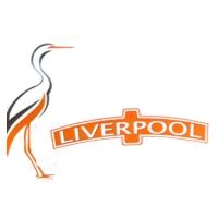 Liverpool Panadería y Pizzeria