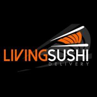 Living Sushi