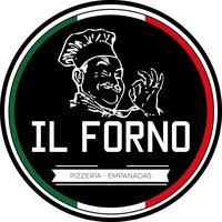 Pizzería Il Forno
