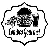 Combos Gourmet Food Truck Park