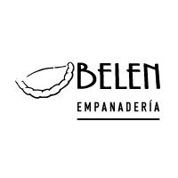 Belén Empanadería