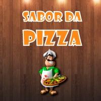 Sabor da Pizza Cajuru