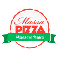 Massa Pizza
