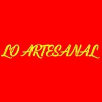 Lo Artesanal