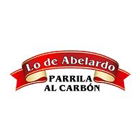 Lo De Abelardo