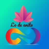 Lo de Anita - Quilmes