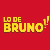 Lo de Bruno