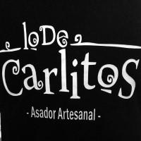 Lo de Carlitos Villa del Parque