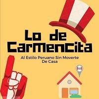 Lo De Carmencita