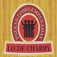 Lo de Charry