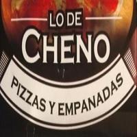 Lo De Cheno - Asunción
