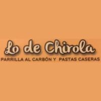 Lo De Chirola