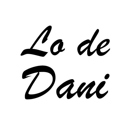 Lo de Dani