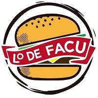 Lo De Facu Lomas