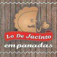 Lo de Jacinto Bv. San Juan