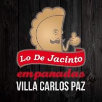 Lo de Jacinto - Carcano