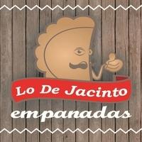 Lo de Jacinto Poeta Lugones