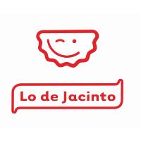 Lo De Jacinto - Yofre Norte
