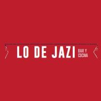 Lo De Jazi