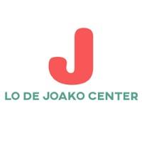 Lo De Joako Center