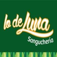 Lo de Luna Sanguches & Pizzas