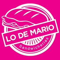 """""""lo De Mario"""" Constitucion"""
