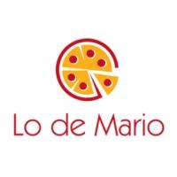 Lo de Mario