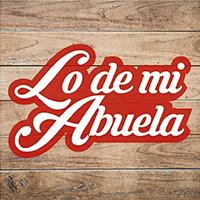 Lo De Mi Abuela - Tucumán