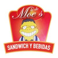 Lo de Moe's