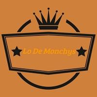Lo de Monch'ys