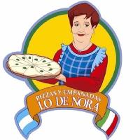 Lo De Nora Pizzas Y Empanadas