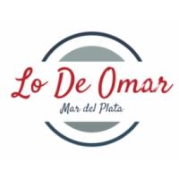 Lo De Omar - Mar del Plata