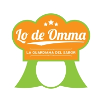 Lo de Omma