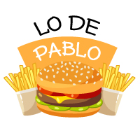 Lo de Pablo
