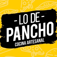 Lo de Pancho
