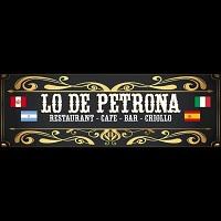 Lo de Petrona