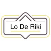 Lo de Riki