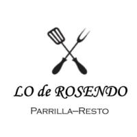 Lo de Rosendo
