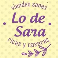 Lo de Sara