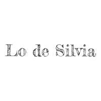 Lo de Silvia