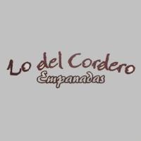 Lo Del Cordero