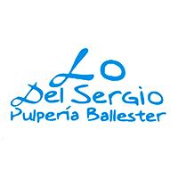 Lo Del Sergio