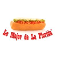 Lo Mejor De La Florida