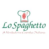 Lo Spaghetto Restaurante