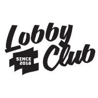 Lobby Club