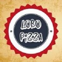 Lobo Pizza