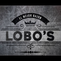 Lobo's Sándwich